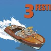 III Festival del Mar de Xàbia 2014