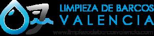 logo_limpieza_de_barcos_valencia